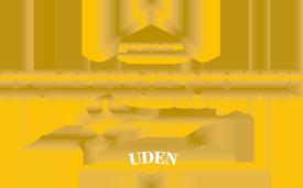 The Barbershop Uden